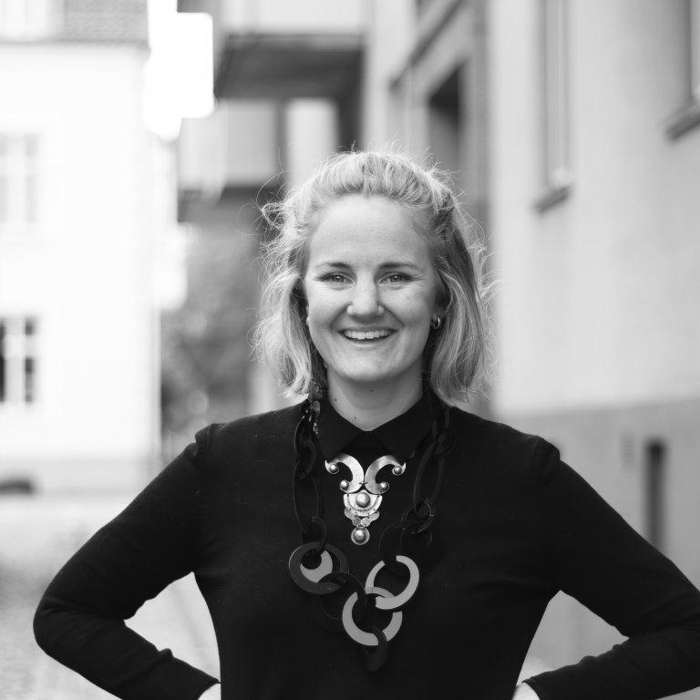 Karin Petterssons Arkitektbyrå Hedda