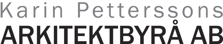 karinpettersson-logo-endast-text-grey-bg